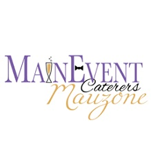 MAIN EVENTS CATERERS