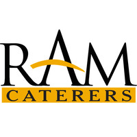 RAM CATERERS